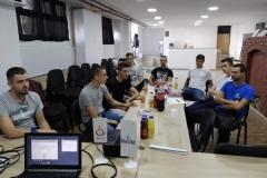 03-09-19-Banovici-sastanak-sa-CSO
