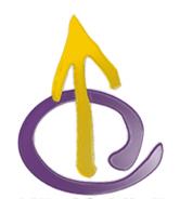 nv_logo_3