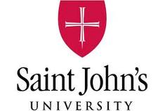SJU_logo