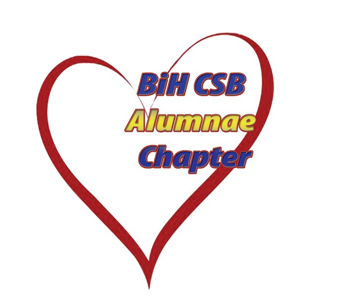 alumnae_chapter_BiH_logo