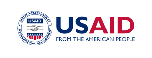 usaid_logo_new1