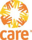 Care1