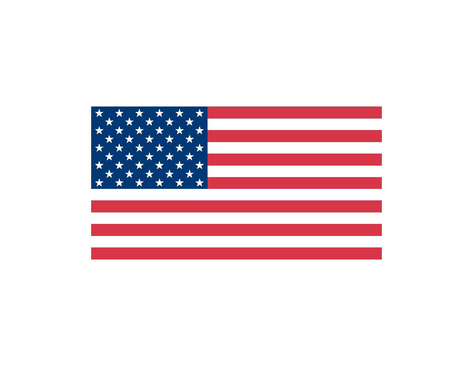 US_zastava