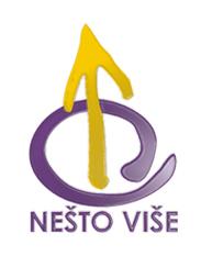 nv-logotip