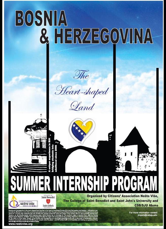 Internship_2011-12_Poster