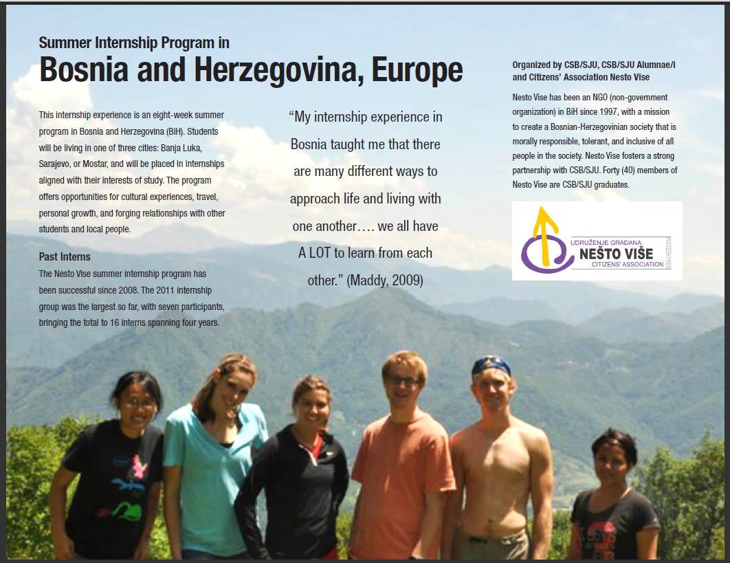 Internship_2011-12a