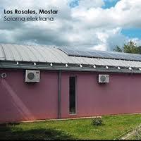 LosRosales_slika