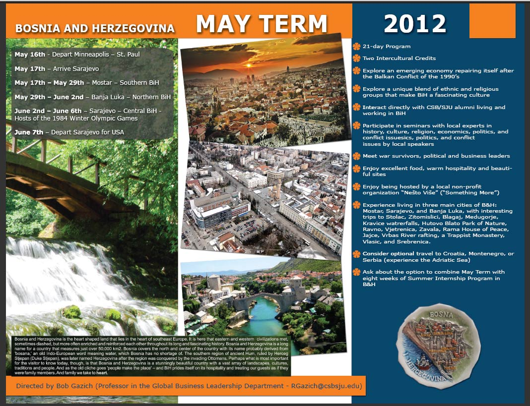 May_Term_2012a