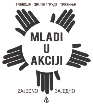 logo-mladi-u-akciji