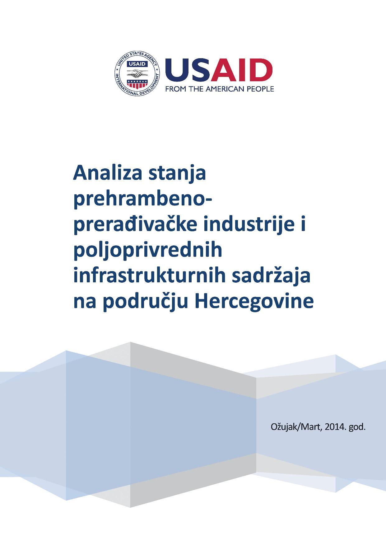 Inventar_poljo_infrastrukture