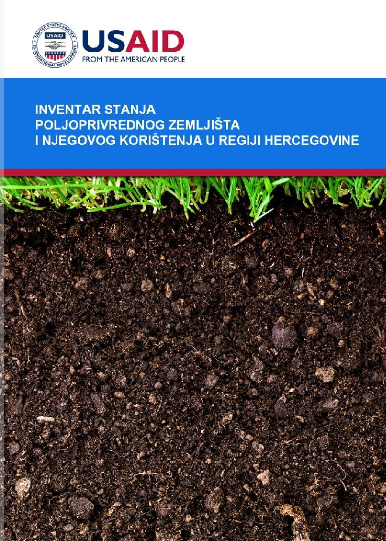 Inventar_zemljista