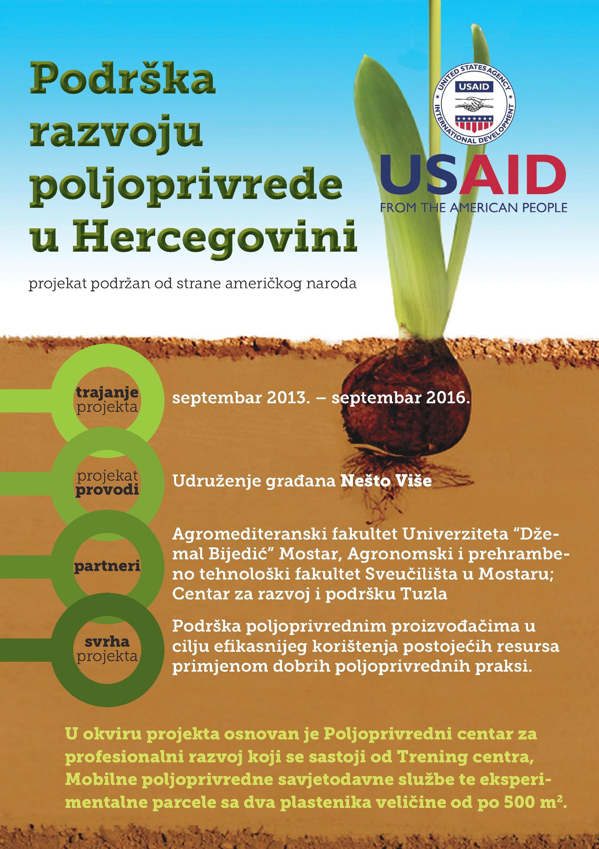 letak_Podrska_razvoju_poljoprivrede-page1