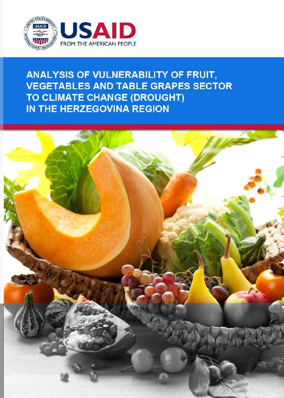 ANALYSIS_OF_VULNERABILITY_OF_FRUIT_VEGETABLES_AND_TABLE_GRAPES_SECTOR_TO_CLIMATE_CHANGE_DROUGHT_IN_HERCEGOVINA_REGION-page-001