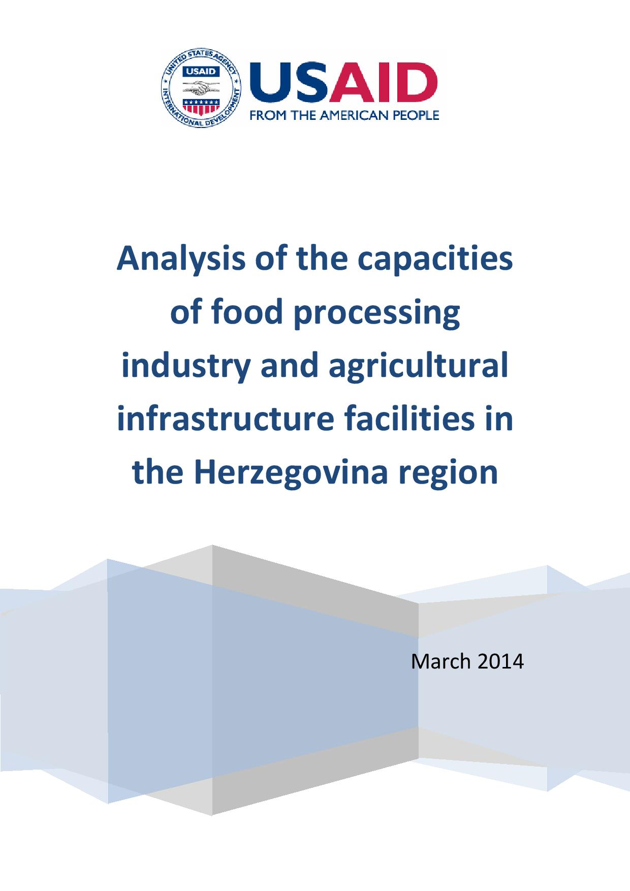 Analysis_of_the_capacities_of_food_processing_industry_and_agricultural_infrastructure_facilities_in_the_Herzegovina_region-page-001