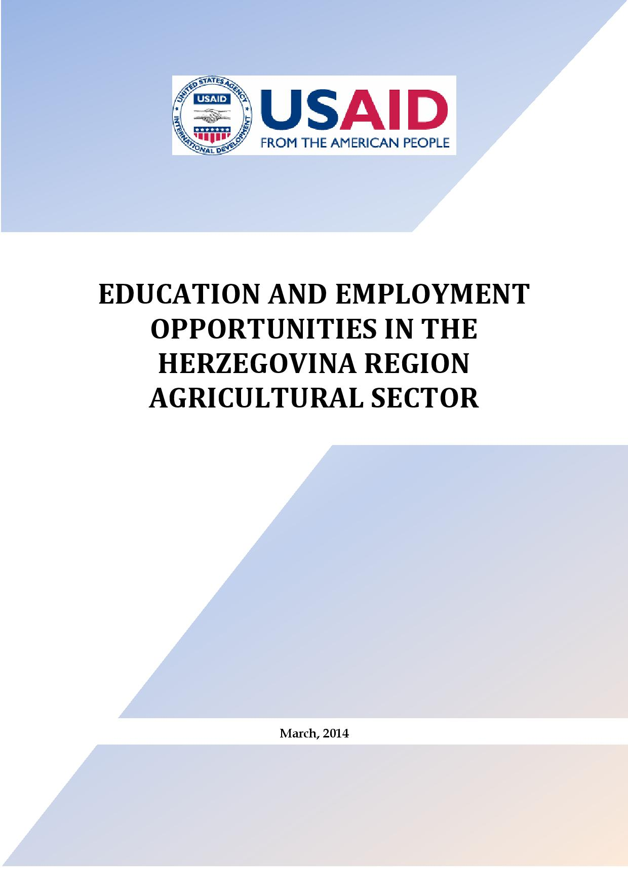 EDUCATION_AND_EMPLOYMENT_OPPORTUNITIES_IN_THE_HERZEGOVINA_REGION_AGRICULTURAL_SECTOR-page-001