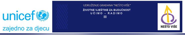 uncf3