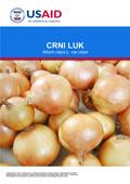 luk-cover