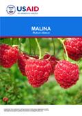 malina-cover