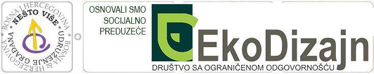 ekopreduzecezaweb
