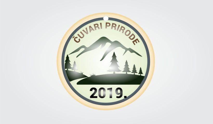 Aplikacije za upoznavanje s cougar-om
